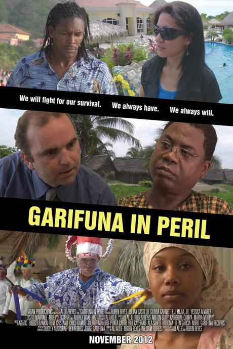 Garifuna-In-Peril-November-2012