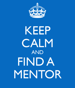 keep-calm-and-find-a-mentor