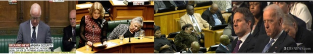 sleepingparliament