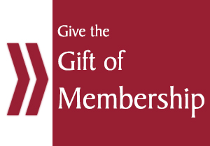 AAA-Give-the-Gift-of-Membership