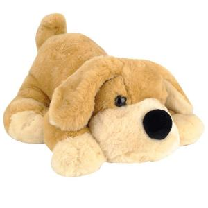 FAO-Schwarz-Patrick-the-Pup--pTRU1-16173989dt